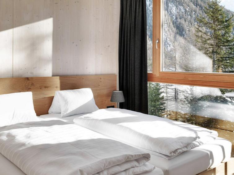 Gradonna Mountain Resort (KAX102) - 18