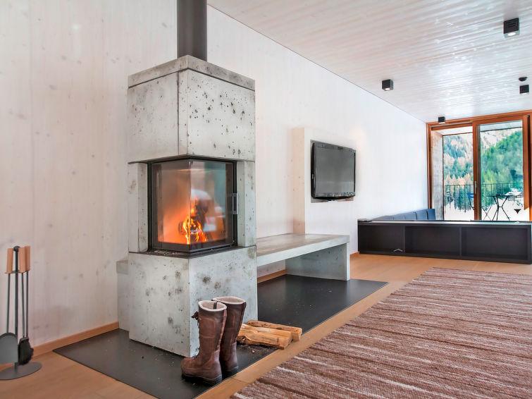 Gradonna Mountain Resort (KAX100) - 5