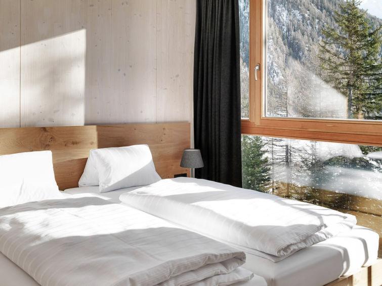 Gradonna Mountain Resort (KAX100) - 11