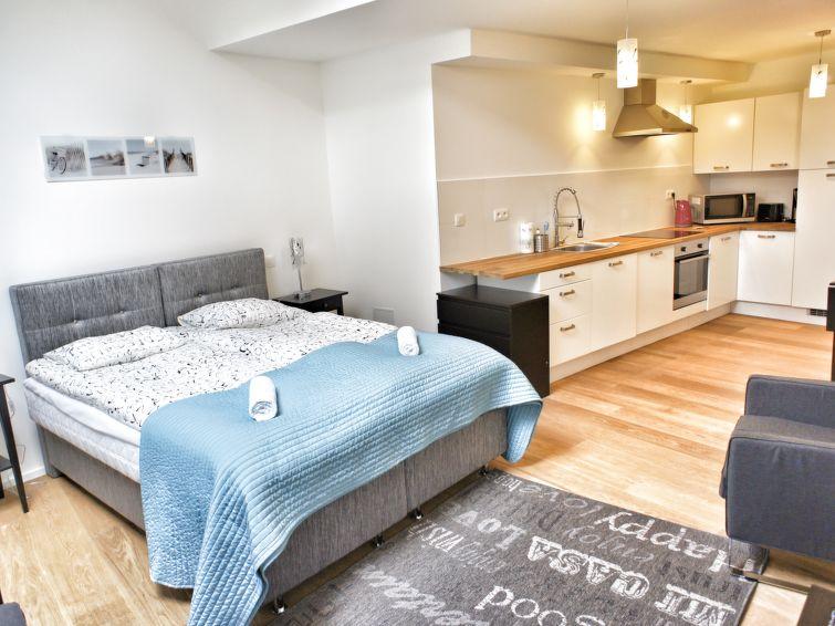 Vakantiehuizen Brussel INT-BE1000.1225.3