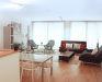 Foto 5 exterieur - Appartement Evêque, Brussel