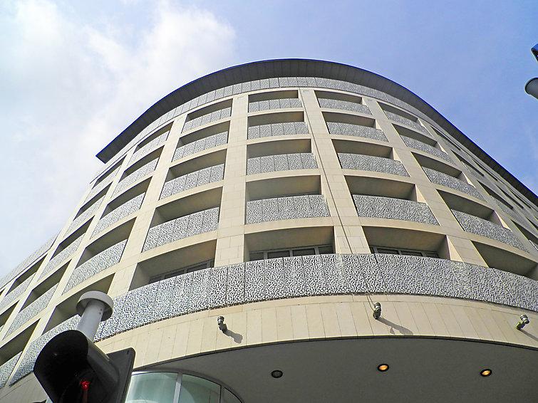 Houses to rent in Belgium details
