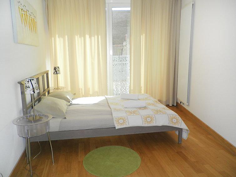Фото Апартаменты BE1000.1240.8