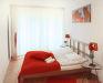9. zdjęcie terenu zewnętrznego - Apartamenty Evêque, Bruksela