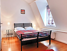location appartement  Royal