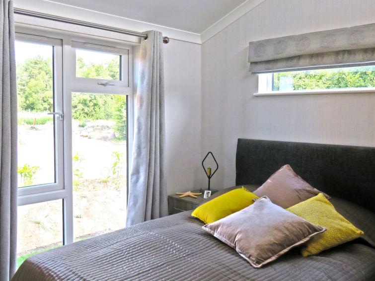EuroParcs Resort Zilverstrand - 12