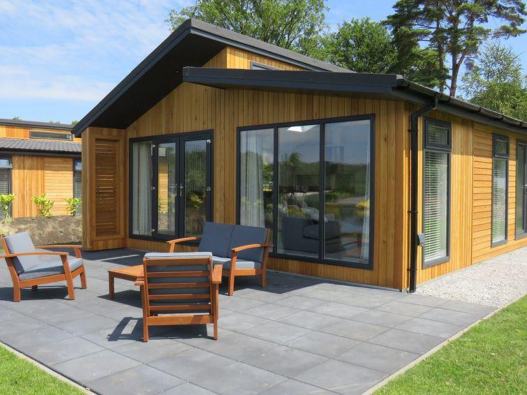 EuroParcs Resort Zilverstrand - 17