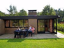 Rekem - Maison de vacances Type 5C