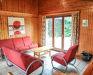 Image 2 - intérieur - Maison de vacances Le Refuge, Somme-Leuze
