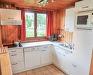 Image 7 - intérieur - Maison de vacances Le Refuge, Somme-Leuze
