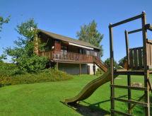 Somme-Leuze - Maison de vacances Swaens