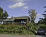 Image 9 - intérieur - Maison de vacances Arbre Dressé, Somme-Leuze