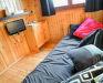 Image 7 - intérieur - Maison de vacances Arbre Dressé, Somme-Leuze