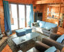 Image 3 - intérieur - Maison de vacances Arbre Dressé, Somme-Leuze