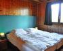 Image 6 - intérieur - Maison de vacances Arbre Dressé, Somme-Leuze