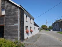Somme-Leuze - Casa Monty