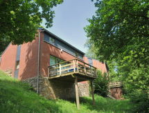 Blaimont - Ferienhaus Domaine du Bonsoy