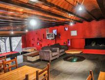 Blaimont - Holiday House Bonsai