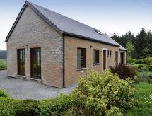 Rochefort - Casa Laloux