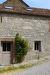 Vakantiehuis Le Ti' Bauduin, Thy-le-Bauduin, Zomer