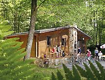 Oignies - Dom wakacyjny Village de Vacances Oignies