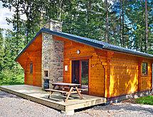 Oignies - Maison de vacances De Boshut