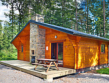 Oignies - Holiday House De Boshut