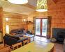 Image 4 - intérieur - Maison de vacances L'Abri Vert, Oignies