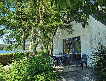 Vielsalm - Maison de vacances Type C Maison du Pecheur