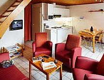 Vielsalm - Dom wakacyjny Les Doyards