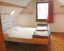 Foto 7 exterieur - Vakantiehuis Type C Maison du Pecheur, Vielsalm
