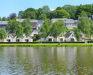 Foto 10 exterieur - Vakantiehuis Type C Maison du Pecheur, Vielsalm