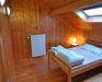 Foto 6 exterieur - Vakantiehuis Type D Libellule, Vielsalm