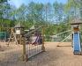 Foto 8 exterieur - Vakantiehuis Type D Libellule, Vielsalm