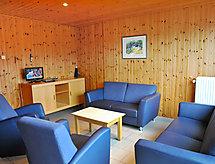 Vielsalm - Ferienhaus Les Doyards