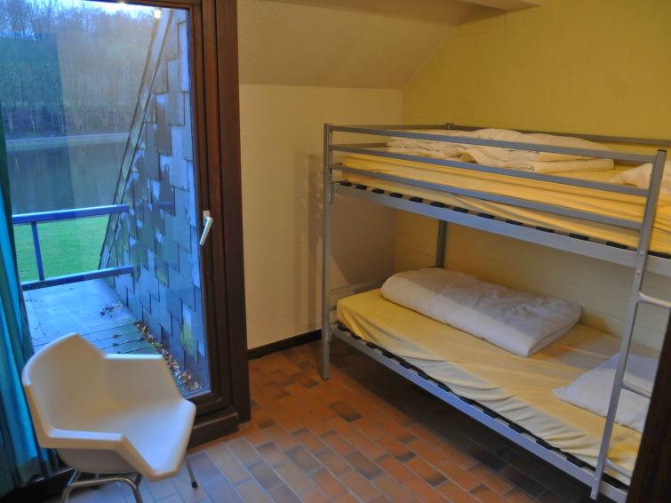 Фото Апартаменты BE6690.201.1