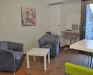 Foto 2 exterieur - Appartement Type A Mouchette, Vielsalm