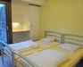 Foto 5 exterieur - Appartement Type A Mouchette, Vielsalm