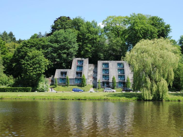 Vakantiehuizen Bastenaken INT-BE6690.202.3