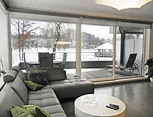 Vielsalm - Appartement Les Terrasses du Lac