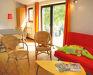 Bild 2 Aussenansicht - Ferienhaus Type A, Virton