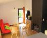 Immagine 3 esterni - Casa Type A, Virton