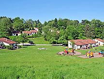 Virton - Maison de vacances Vallee de Rabais