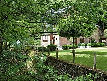 Vacation home La Rochette (La Ferme Hollogne)