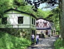 Marche-en-Famenne - Casa Fond des Vaulx