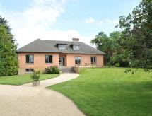 Marche-en-Famenne - Casa Chez Ines