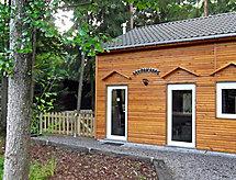 Durbuy - Maison de vacances Madakame