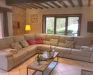 Image 6 - intérieur - Maison de vacances Le Bois Preau, Durbuy