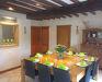 Image 3 - intérieur - Maison de vacances Le Bois Preau, Durbuy