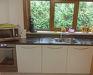 Image 9 - intérieur - Maison de vacances Le Bois Preau, Durbuy